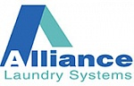 Alliance Laundry Systems